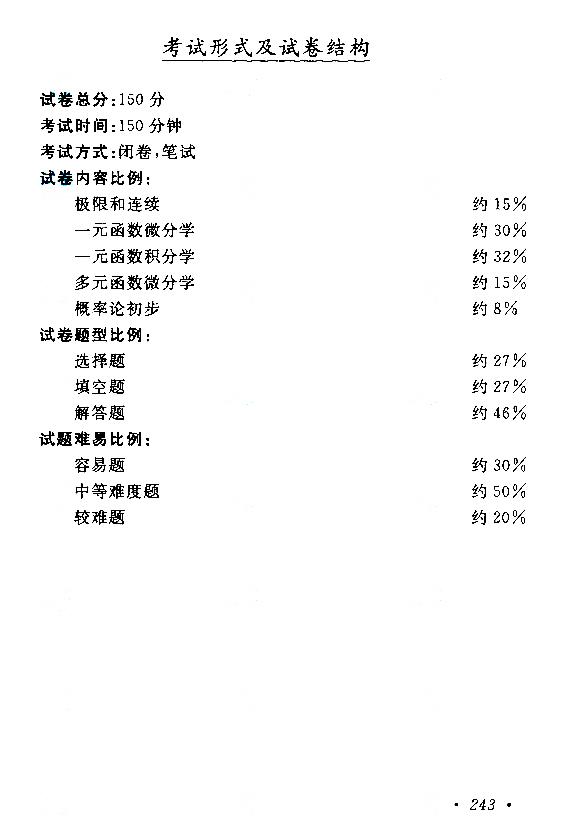 广东成人高考服务网|成人高考网|广东成人高考报名网|广东成人高考|广东成人高考网上报名|广州成人高考|广州成人高考网上报名|广东成人高考报名条件|广东成人高考报名时间|广东成人高考网上报名|广东成人高考专升本|广东成人高考分数线|广东成人高考成绩查