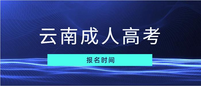 微信截图_20201106115435_副本.png
