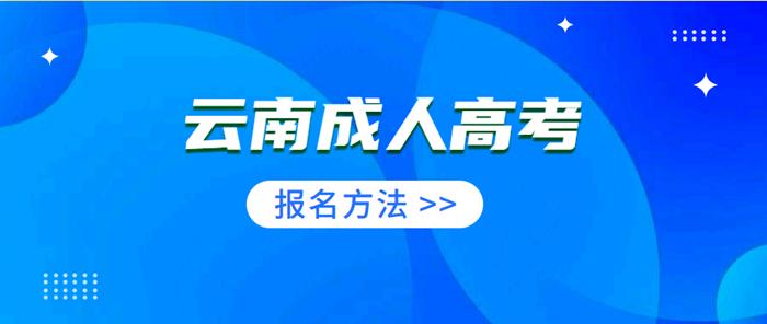 微信截图_20201109102033_副本.png
