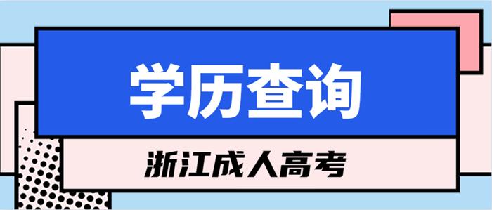 微信截图_20210117141406_副本.png