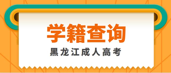 微信截图_20210119101551_副本.png