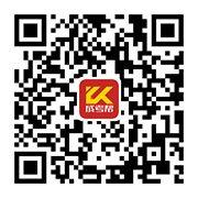 黑龙江成考交流群