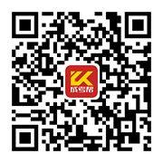 万博manbetx官网app下载成考交流群
