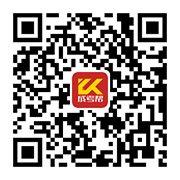 上海成考交流群